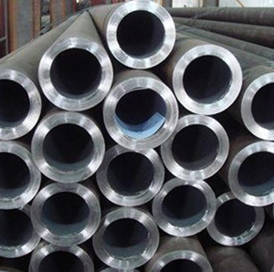 Stainless Steel 304 Pipes Supplier