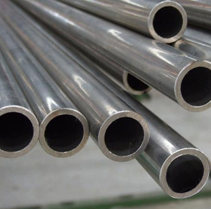 Stainless Steel 304 Tubing Manufacturer