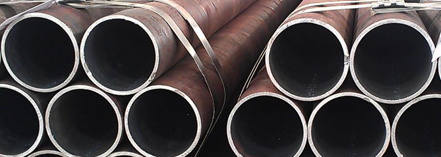 DIN 17175 13CrMo44 Pipes