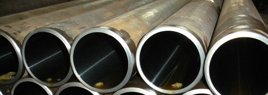 ASME SA / ASTM A335 P9 Alloy Steel Pipes