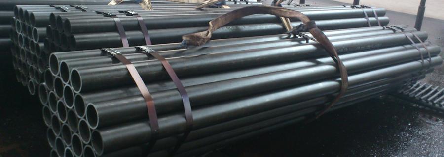 ASME SA / ASTM A213 T2 Alloy Steel Tubes