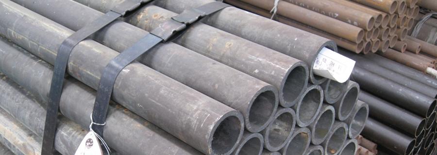 ASME SA / ASTM A213 T5 Alloy Steel Tubes