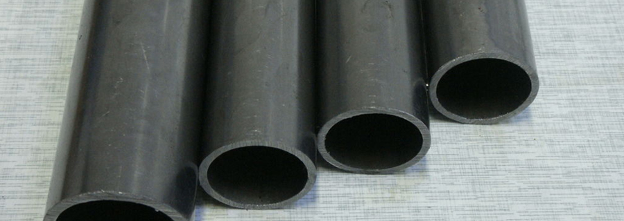 ASME SA / ASTM A213 T91 Alloy Steel Tubes