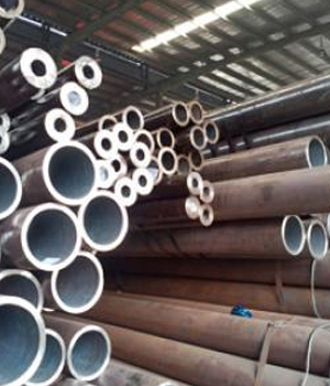 Alloy Steel Grade T11 Tube Supplier