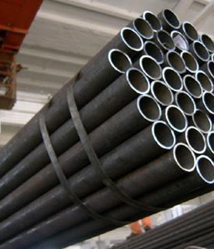 Alloy Steel T91 Seamless Tubes