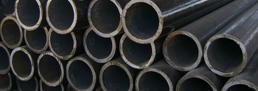 ASTM A606 Pipes and Tubes