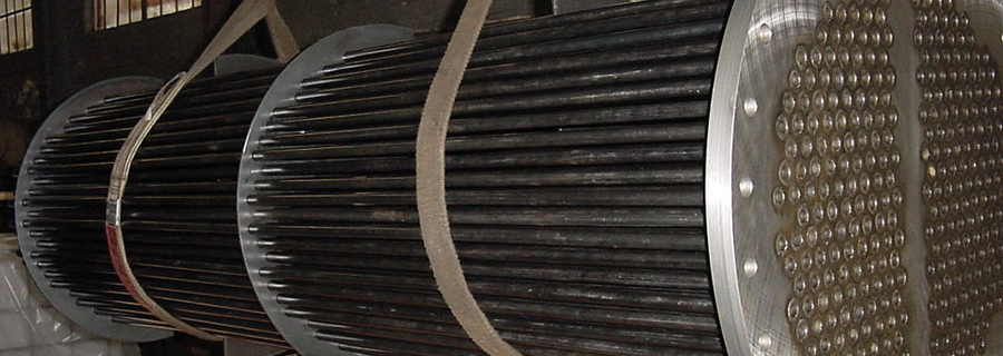 ASME SA / ASTM A178 Pipes, Good Quality ASTMA178 Boiler Pipe and ...