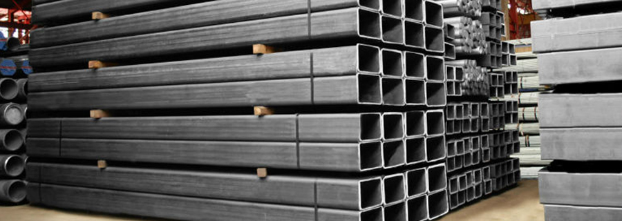 EN 10219 S355JOH Carbon Steel Seamless Pipes