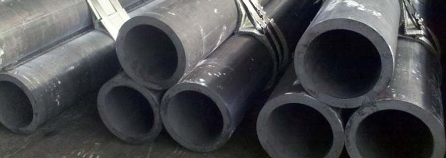 ASME SA / ASTM A519 GR.4130 Carbon Steel Mechanical Pipes and Tubes
