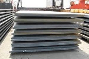 SAILCOR Plates Manufacturer