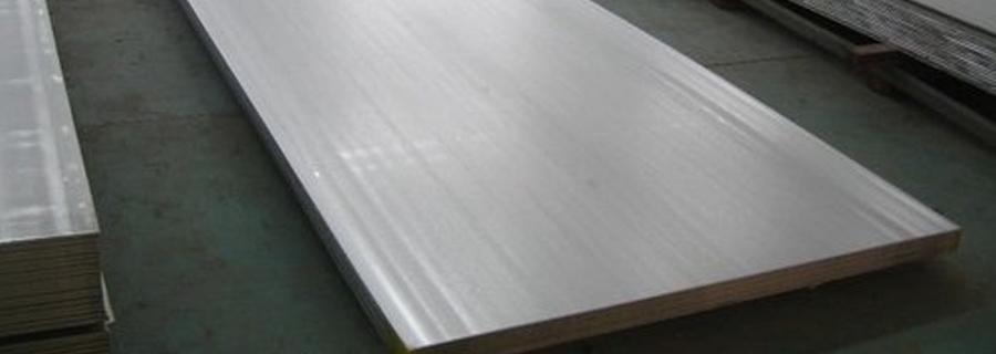 Corten Steel EN 10025 S355JOWP+AR Plates