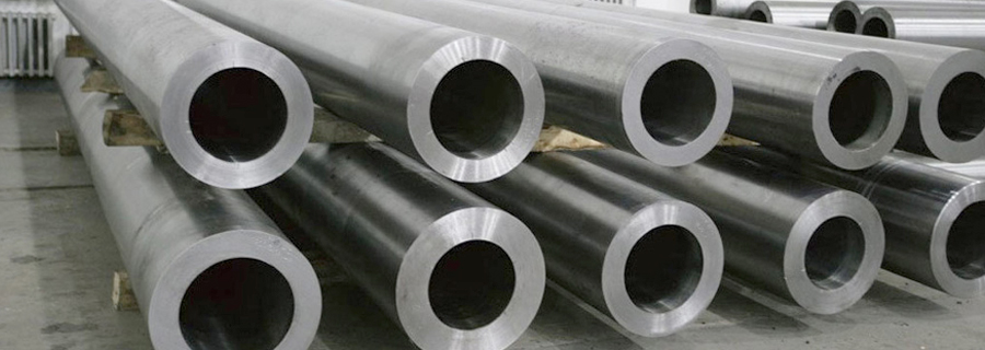 Stainless Steel 310H Pipes