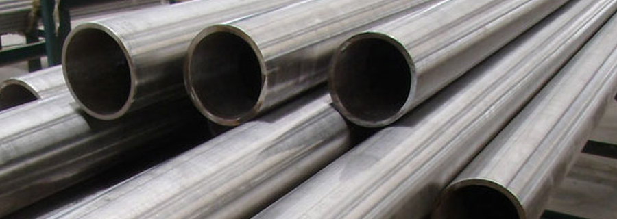 Stainless Steel 321H Pipes and Tubes