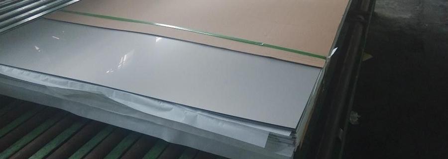 IS 2062 GRADE E350B Plates