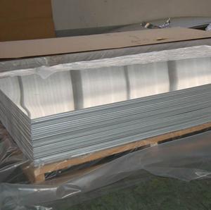 SALZGITTER FLACHSTCHL PSQ 32 Plates Manufacturer