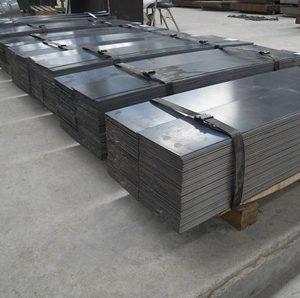 Inconel 722 Plates Manufacturer