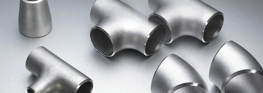 Stainless Steel 304 Pipe Fittings, Austenitic Stainless Steel 304