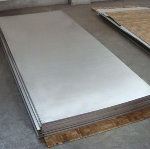 IS 8500 FE 440B Plates Manufacturer