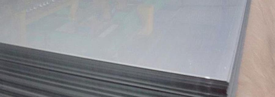 SALZGITTER FLACHSTCHL PSQ 36 Plates