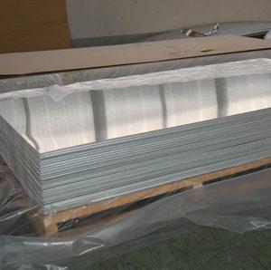 Sailma SEW 092:1990 QstE300TM Steel Plates Manufacturer