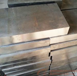SALZGITTER FLACHSTCHL PSQ 36 Plates Manufacturer